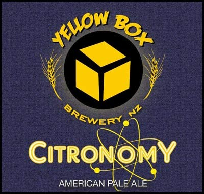 http://www.yellowboxbrewery.nz/wp-content/uploads/2015/03/400-citronomy-bb-400x381.jpg
