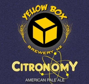 http://www.yellowboxbrewery.nz/wp-content/uploads/2015/03/620-citronomy-300x285.jpg