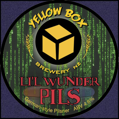 http://www.yellowboxbrewery.nz/wp-content/uploads/2015/03/lil-wunder-400x400.jpg