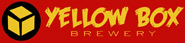 Yellow Box Brewery